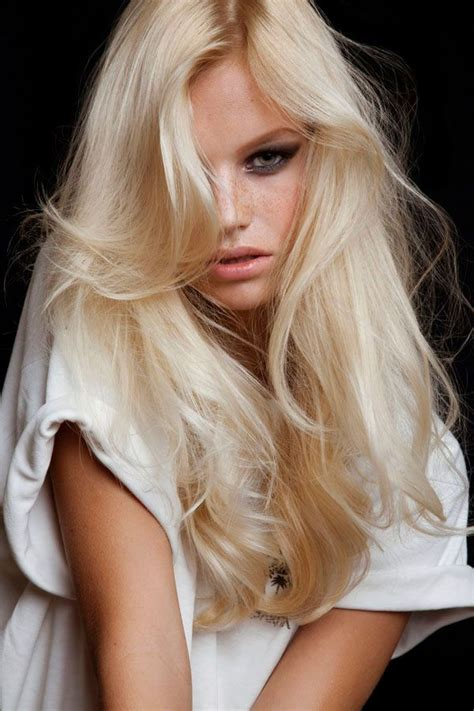 blonde hairstyles uk amazing platinum blonde hair 60d available at cliphair