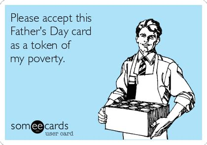 day ecards free fathers day ecards free 2015 9 daily roabox