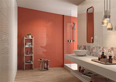 Merveilleux Nettoyage Carrelage Salle De Bain #1: Marazzi_Chroma_01.jpg