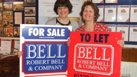 house buying company robert bell and company house buying surgery robert bell company