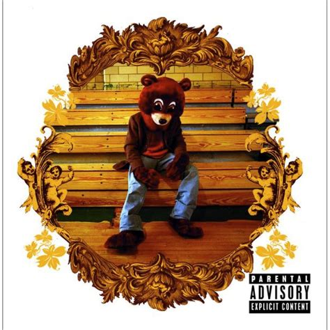 twista tattoo mp3 download the college dropout bonus cd kanye west mp3 buy full