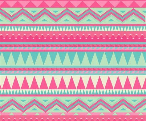 hd aztec pattern wallpapers aztec wallpaper hd