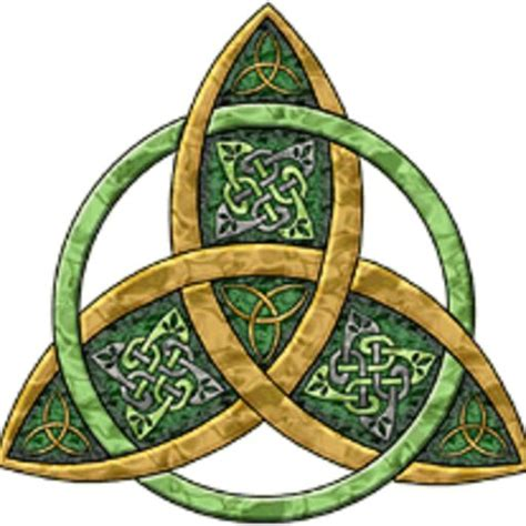 Attractive Trinity Fellowship Church #1: Celtic-trinity-knot.jpeg