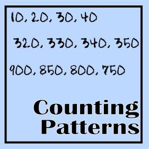 pattern of organization practice patterns of organization practice free patterns