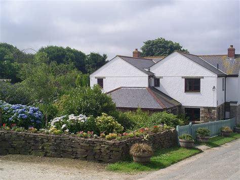 Perranporth Cottages Friendly by Homestead Farm Friendly B B Perranporth Cornwall