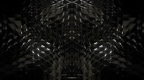 Vj Black by Black Glass Vj Loops Pack Vol 50 Edm Visuals