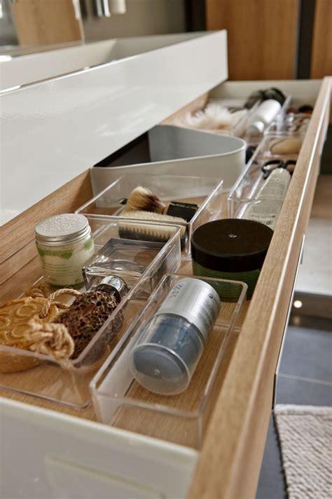 Ikea Rangement Tiroir Salle De Bain by Rangement Pour Salle De Bains C 244 T 233 Maison