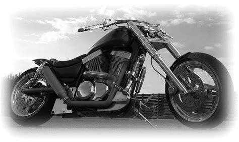 Motorrad Teile Custom by Custom Bike Umbauten Motorradteile Motorradzubeh 246 R