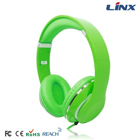 best sound quality earphones best sound quality headphone foldable headphone