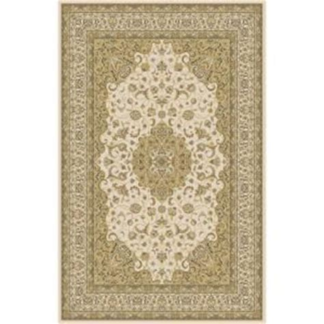 Shaw Area Rugs Home Depot Bazaars Home Depot And Area Rugs On Pinterest
