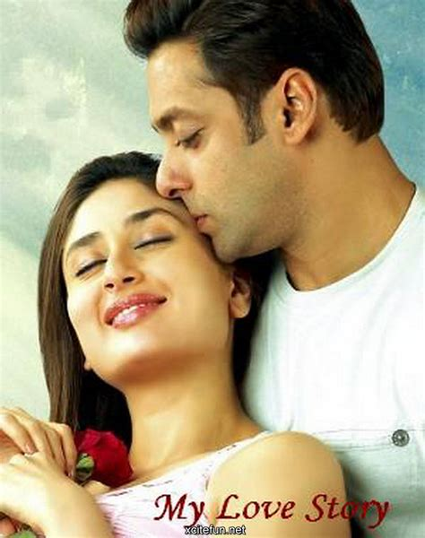 film love salman khan my love story hindi movie hq wallpaper xcitefun net