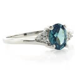 Rings june alexandrite promise sterling silver 925 alexandrite ring