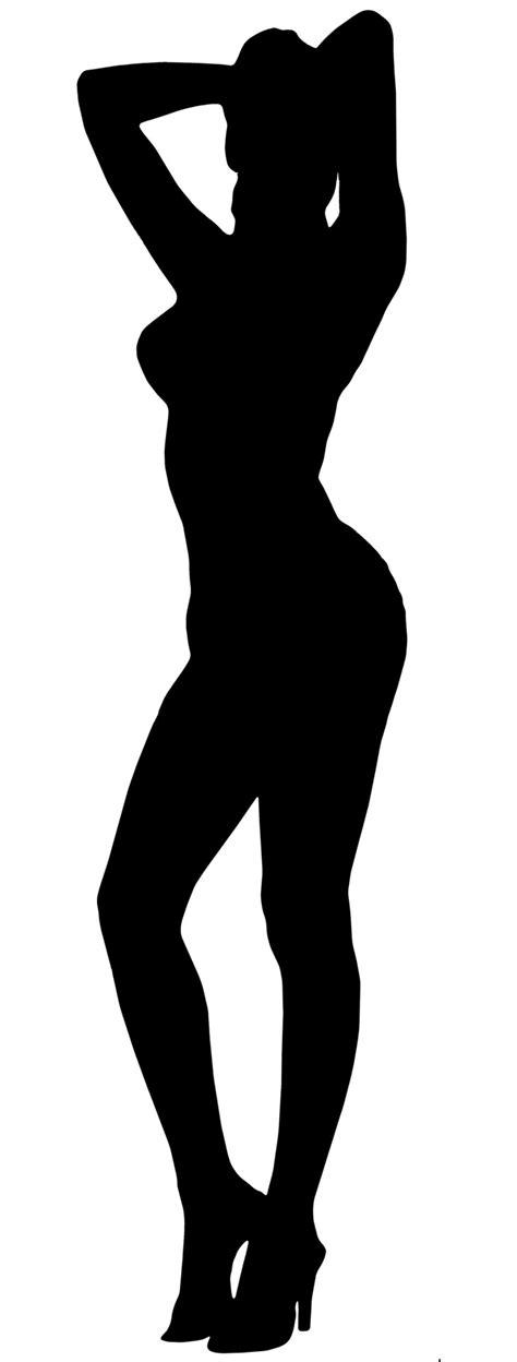 black woman silhouette silhouette woman 7 free stock photo public domain pictures