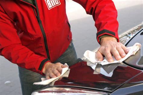 Poliermaschine Test Auto Bild by Auto Politur Im Test Bilder Autobild De