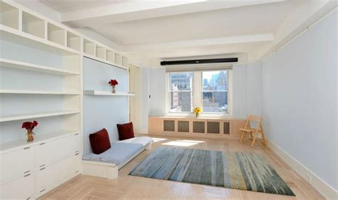 costruire libreria a muro libreria in nicchia con mensole incassate a muro mobili