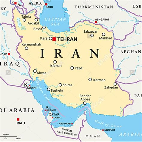 map or iran iran sends warships to gulf of mexico sherdog forums