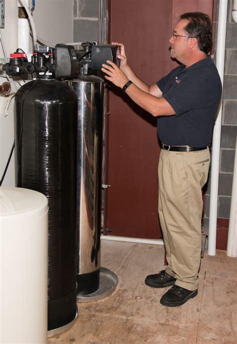 Russo Plumbing by Plumbing Gallery Hvac Photos Nj Plumbing Contractor