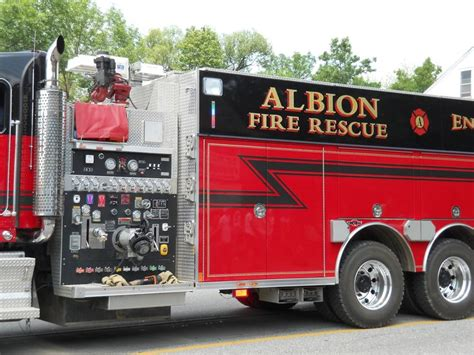 truck maine albion maine rescue https com user