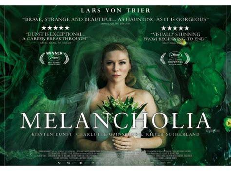 film melancholia adalah 5 film bertema bencana alam terbaik jadiberita com