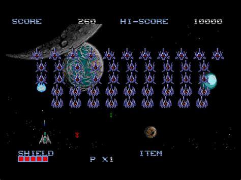 download space invaders space invaders 91 download game gamefabrique