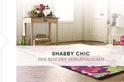 teppiche landhaus collection trend shabby chic