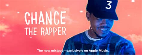 coloring book chance the rapper not apple chance the rapper coloring book miss adewa dcf5c5473424