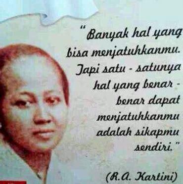 Kata Mutiara Ra Kartini Qurhadee Com