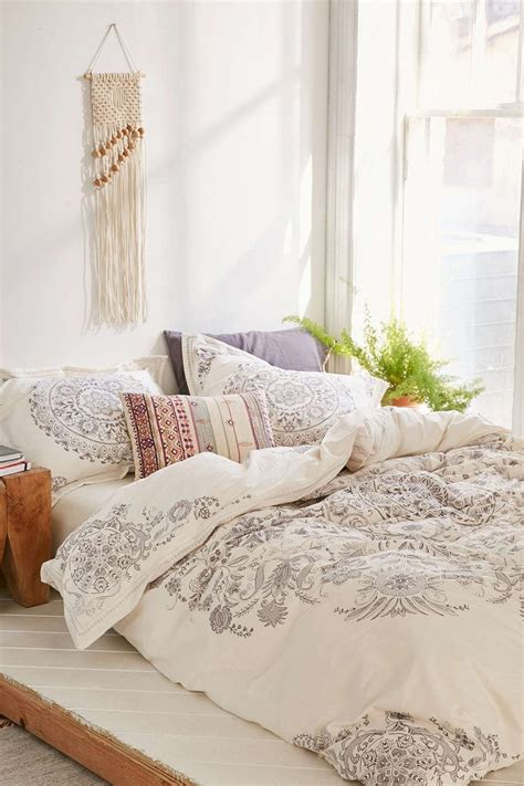 urban bedding best 25 urban outfitters bedding ideas on pinterest