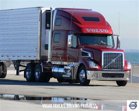 volvo rigs volvo truck met lange neus volvo volvo