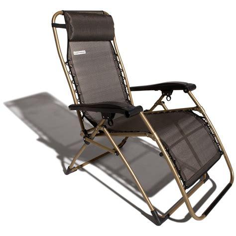 Ergonomic Lounge Chair by Homeofficedekoration Ergonomic Patio Lounge Chairs