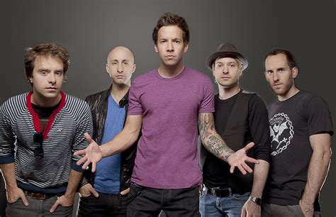simple plans simple plan is ready for the weekend on upbeat new single quot saturday quot jams