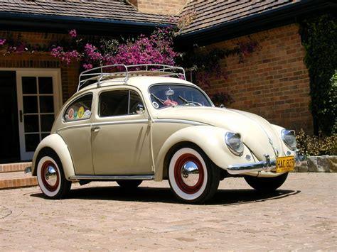 classic volkswagen beetle wallpaper pink volkswagen beetle image 17