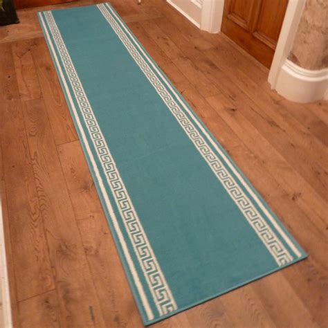 light pink runner rug light blue hall runner rug key carpet runners uk