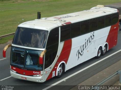 Hp Motorola Kairo kair 243 s viagem e turismo 0707 em boituva sp por carlos augusto sousa 212 nibus brasil