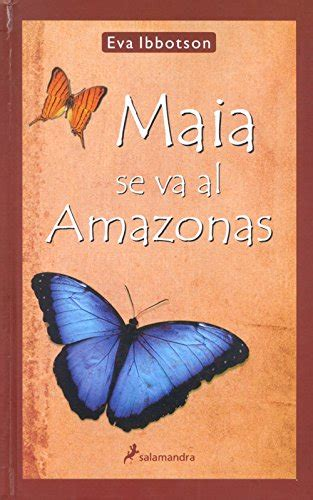 libro escapa al amazonas leer libro maia se va al amazonas descargar libroslandia