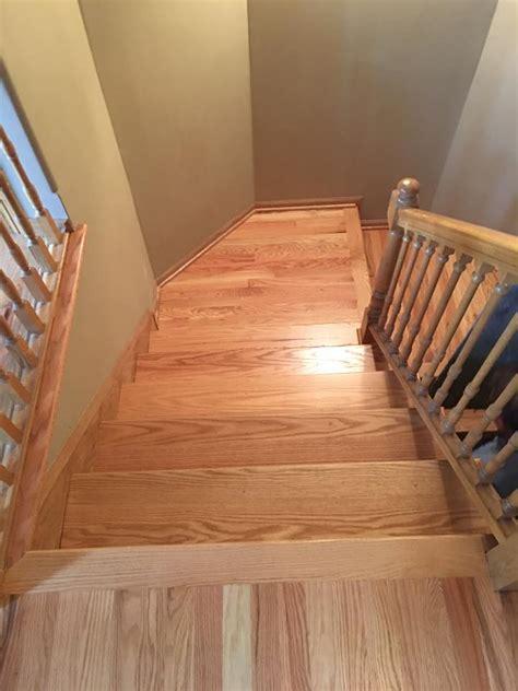 Hardwood Floors Omaha by Rains Hardwood Floors Omaha Nebraska