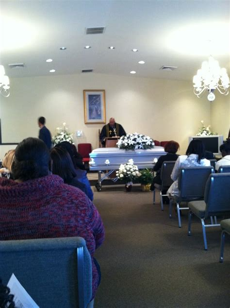 levett funeral home 28 images service punctuated by