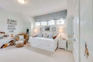 Gray Painted Bedrooms Ideas - coastal bedroom ideas home stories a to z