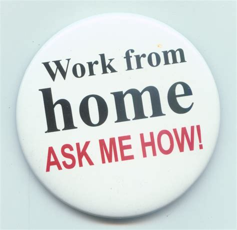 mom works from home work from home companies hiring april