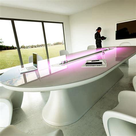 arredo scrivania scrivania da ufficio tavolo riunioni di design info table