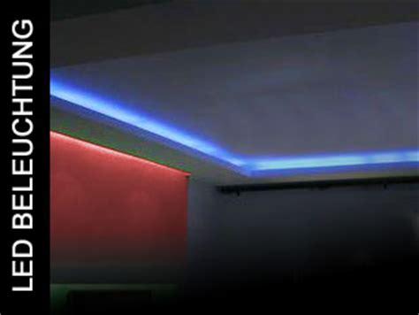 glas beleuchtung led schiene trio leuchten led schiene levisto in nickel matt glas