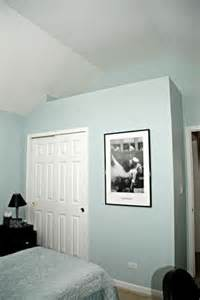 palladian blue bedroom color cares inc 187 blog archive photos courtesy of