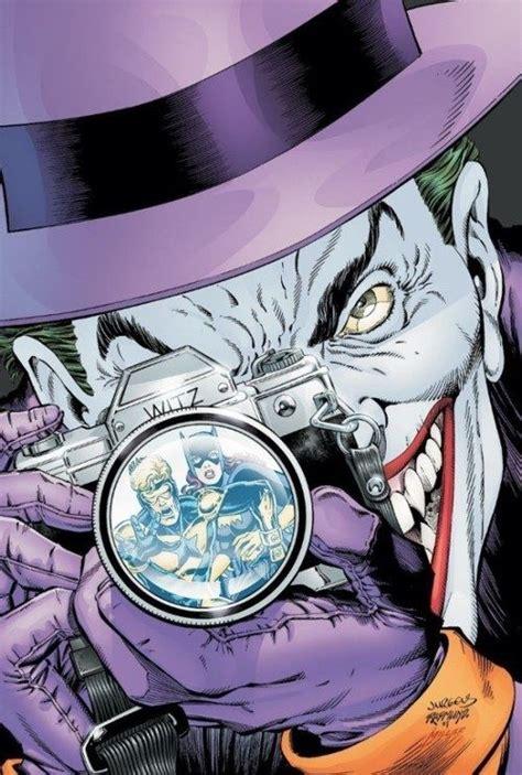 images  comics joker  pinterest