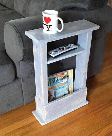 diy small table 25 best ideas about small coffee table on pinterest