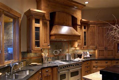 rustic kitchen cabinet rustic kitchen cabinets for your home my kitchen interior mykitcheninterior
