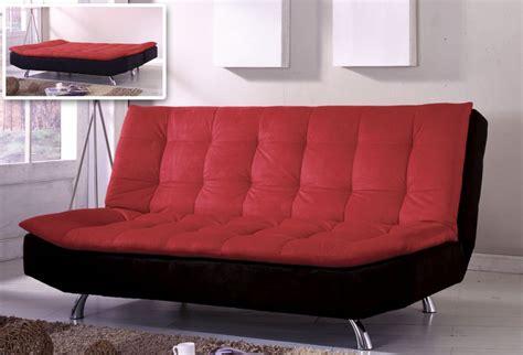 baltimore futon contemporary futon mattress ikea roof fence futons