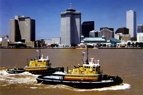 tugboat hiring in new zealand two diesel tugboats i tugboats pinterest tug boats