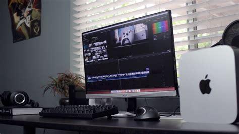 final cut pro in mac mini 1520624375 maxresdefault jpg mac heat
