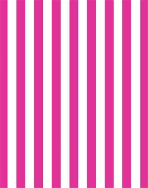 Pattern Stripes Pink   pink stripes pattern paper free printable free