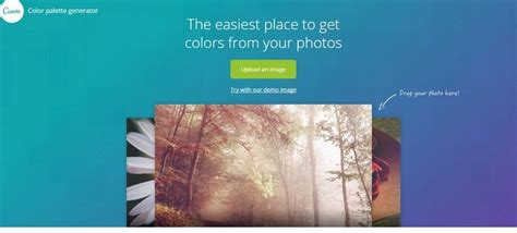 canva color palette 40 useful color tools color palette color scheme